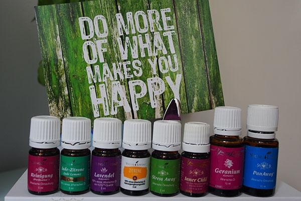 produkte young living pan away