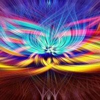 Magic Chakra Power - Online Workshop